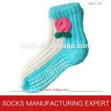 Women′s Fashion Heavy Warm Sock