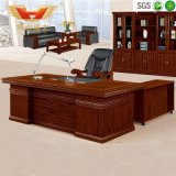 Good Quantity Ergonomic Office Executive Table