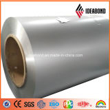 New Technology Hot Sale Color Coated Nano Aluminum Coil