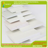 25mm Paper Foam Board, Colorful Foam Board for Digital Printing