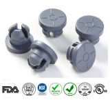 Medical Rubber Stopper for Injection