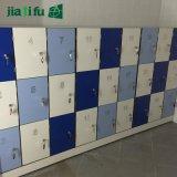 Jialifu 3 Tiers Waterproof Vertical Storage Lockers