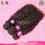 No Tangle No Shedding Fashion Accessory Wholesale Hair Product (QB-MVRH-DW)