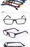 High Quality Tr90 Frame Eyewear Reading Glasses
