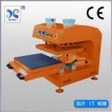 Pneumatic Heat Transfer Machine T-Shirt Fjxhb5-2