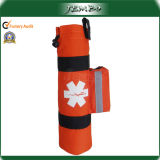 Simple Style Strong Emergency Printed First Aid Kit