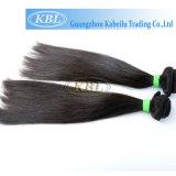 Brazilian All Lengths Human Hair Extension