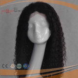 Full Handtied 100% Human Hair Fashion Women Elastic Mesh Jewish Silk Top Wig