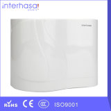 New White Popular in Public Places Automatic Toilet Portable Hand Dryer