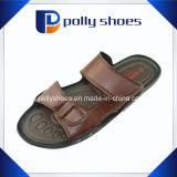 2017 Fashion Design Leather Men Loafer