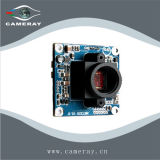 Mini Square 700tvl HD Camera Board