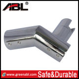 Stainless Steel Glass Clamp for Glass