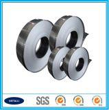 Aluminum Coil for Vacuum Brazing