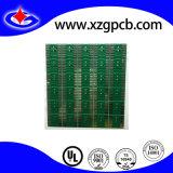10 Year OEM PCB Manufacturer 2 Layer PCB
