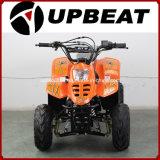 Upbeat 50cc/110cc ATV Cheap Quad Mini Sport ATV
