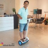 CE Approved Mini Skateboard for Kids