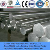 201stainless Steel Round Rod for Heat Transmission