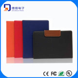 Leather Tablet Cases for iPad Air (LC-C008)