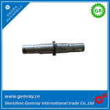 Idler Shaft 154-30-11880 for D80A-12 Spare Parts