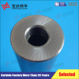 Carbide Screwed Rods for CNC Milling Machine