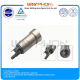 Electric Fuel Pump, OEM Services Available, OEM: 25319630