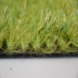 Top Quality Synthetic Grass Sports Atificial Turf (ST)