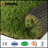 Cheap Putting Green Plastic Artificial Grass Carpet