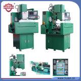 Hot Sale Good Price CNC Milling Machine Xqk9630s