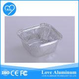 Aluminum Foil Small Cake Cup