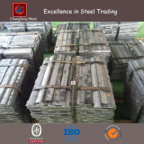 Hot Rolled Free Cut Flat Steel Bars (CZ-F16)