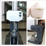 Coconut Peeling Machine Food Processing Machine