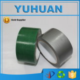 The High Quality and Waterproof Cloth Tape