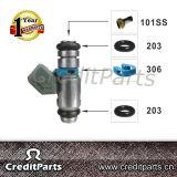 CF-010 Marelli Megneti Fuel Injector Repair Kits Fit for Injectors