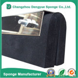 Hard-to-Dry Areas Speed up Floor Drying Foam Squeegee