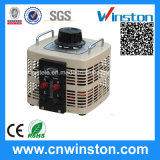 Mini Automatic Voltage Regulator with CE (TDGC2)