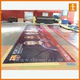 Wholesale PVC Banner, Vinyl Banner, Advertising Flex PVC Banner (TJ-003)