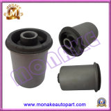 Car/Auto Parts Suspension Control Arm Bushing for Nissan (54560-VW010)