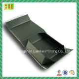 Hot Sale Magnet Gift Paper Box (With Customized Logo)