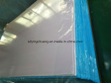 Best Quality PVC Foam Board for Decoration Outdoor Decoration