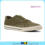 High Quality Student Casual Canvas Shoes