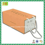 Paper Cardboard Drawer Box with High Quality