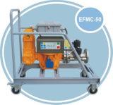 LC Meter 3 Inch Flowmeter M-80