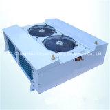 Double Side Blowing Air Cooler for Cold Storage Room