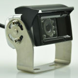 Auto Shutter Camera for Heavy Duty