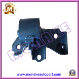 Auto Rubber Parts Engine Motor Mounting for Toyota Corona (12372-74390)