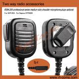 Medium Weight Speaker Microphone for Sepura STP9000 STP8000