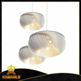 Fashion Modern Style Hanging Pendant Lamps (KA8113)
