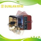 Mdc125 RFID Smart Hotel Key Card