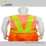 009high-Visibility Reflective Safety Vest Weith CE Certificate
