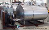 1000 Liter Milk Cooling Tanks Price (ACE-ZNLG-AN)